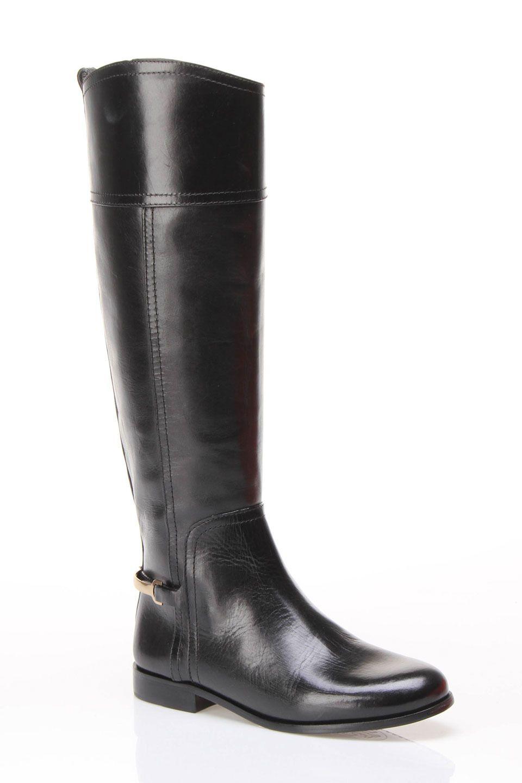 Tory Burch Jess Riding Boots   S T Y L E    F O R    H E R ... 33a8f8aeb9c9