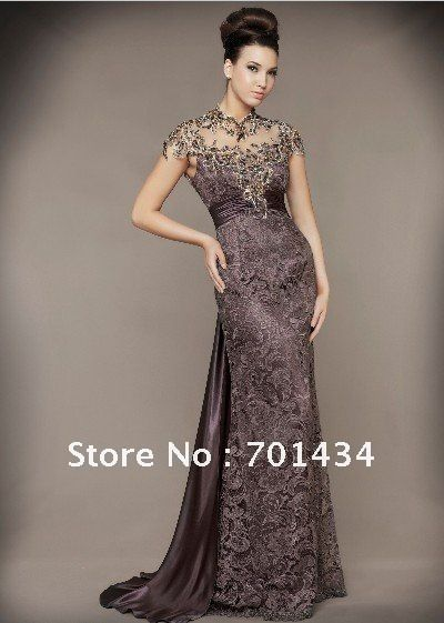 1000  images about Mother of Bride Dress on Pinterest - Evening ...