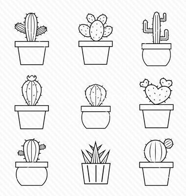 15 simple do-it-yourself illustration ideas - thrifty