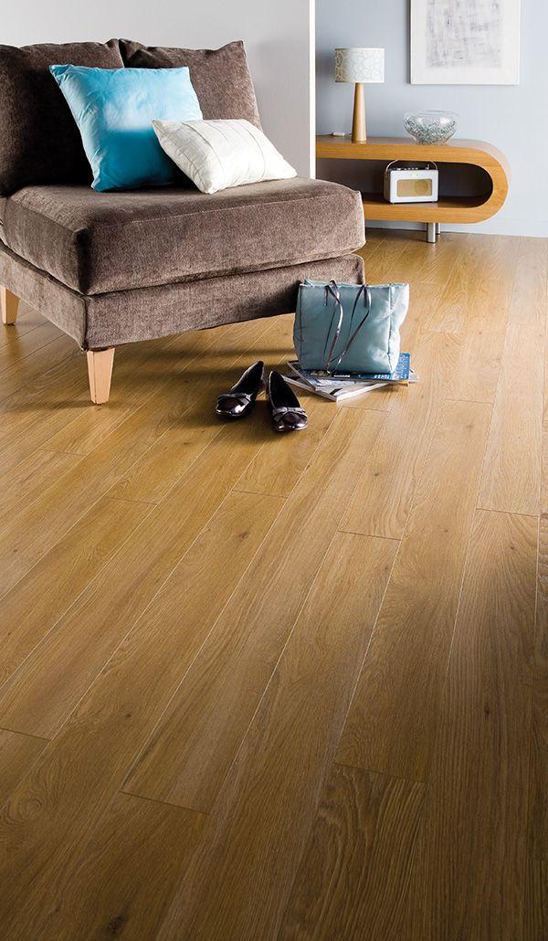 Luxury Laminate Flooring From Scs Home Living Interior Laminate