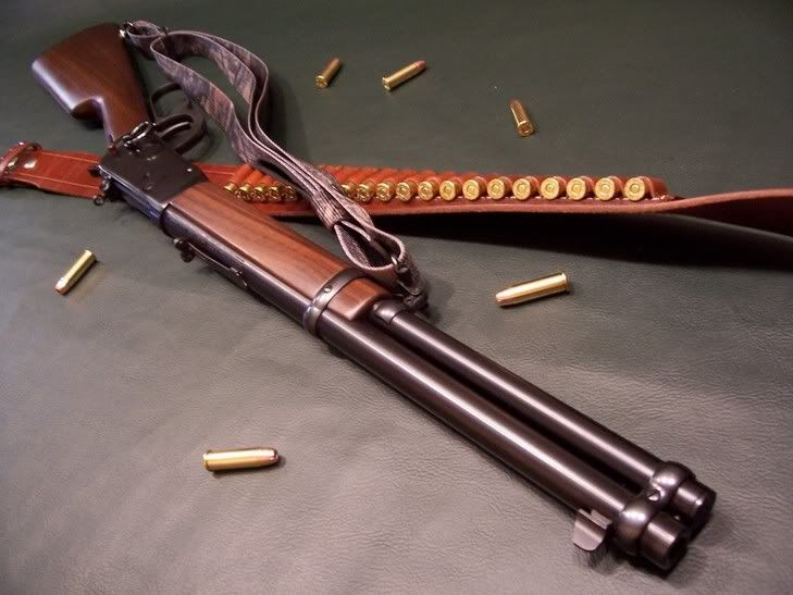 winchester 94 wallpaper this is the model i m looking at for my