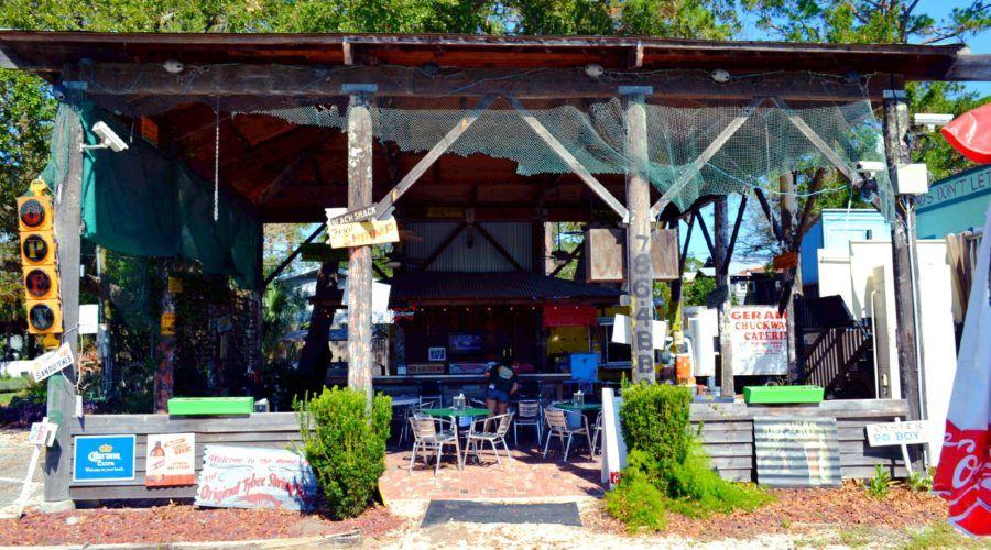 restaurants near whole foods savannah ga