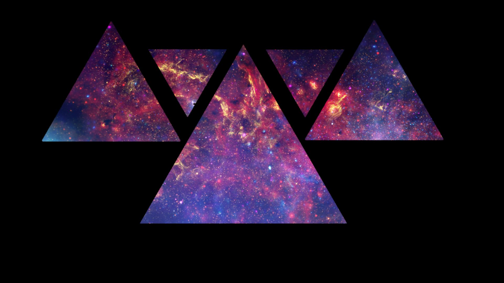 galaxy_triangle_wallpaper_by_lightbow69-d98d6v4.jpg (1920 ...