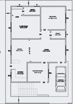 house plans four bedroom  also pin by kamble vittal on kambl in pinterest rh