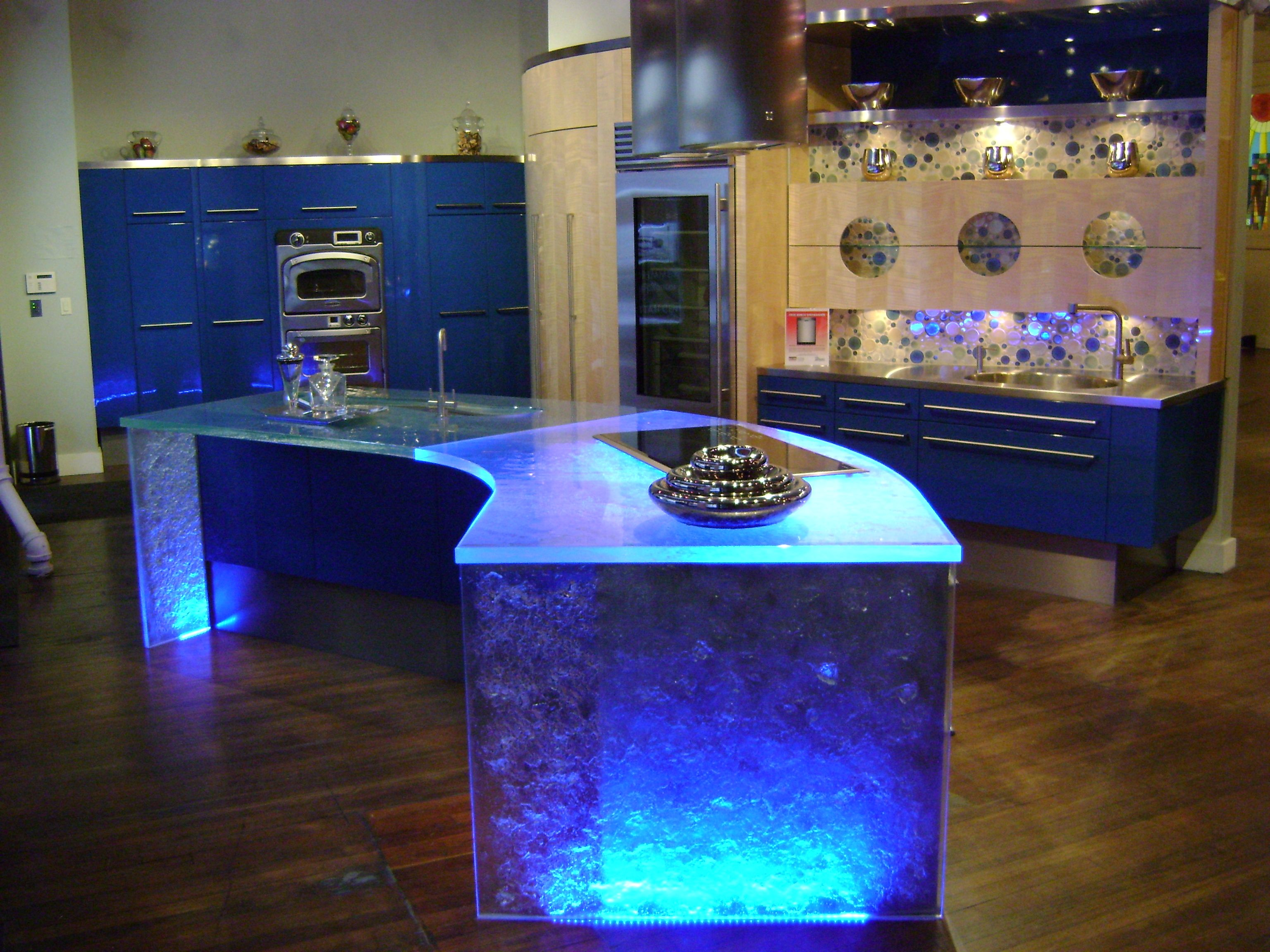 full with lighting also as lowes kitchen from under island well size cabinet lights light pendant at of