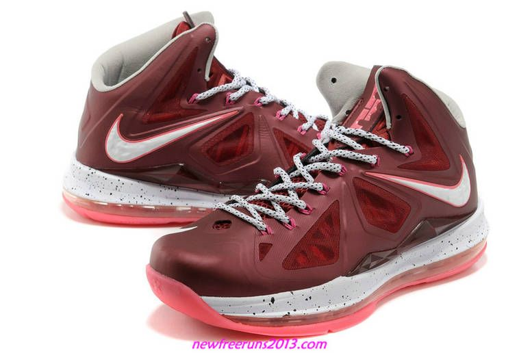 new arrival 54b61 b305d nike basketball shoes for 50 off. amazing shoes pinterest woman shoes air  ...