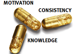 The Truth About Success... Part 1 (Rant)  http://mishawilson.com/the-truth-about-success-part-1-rant/