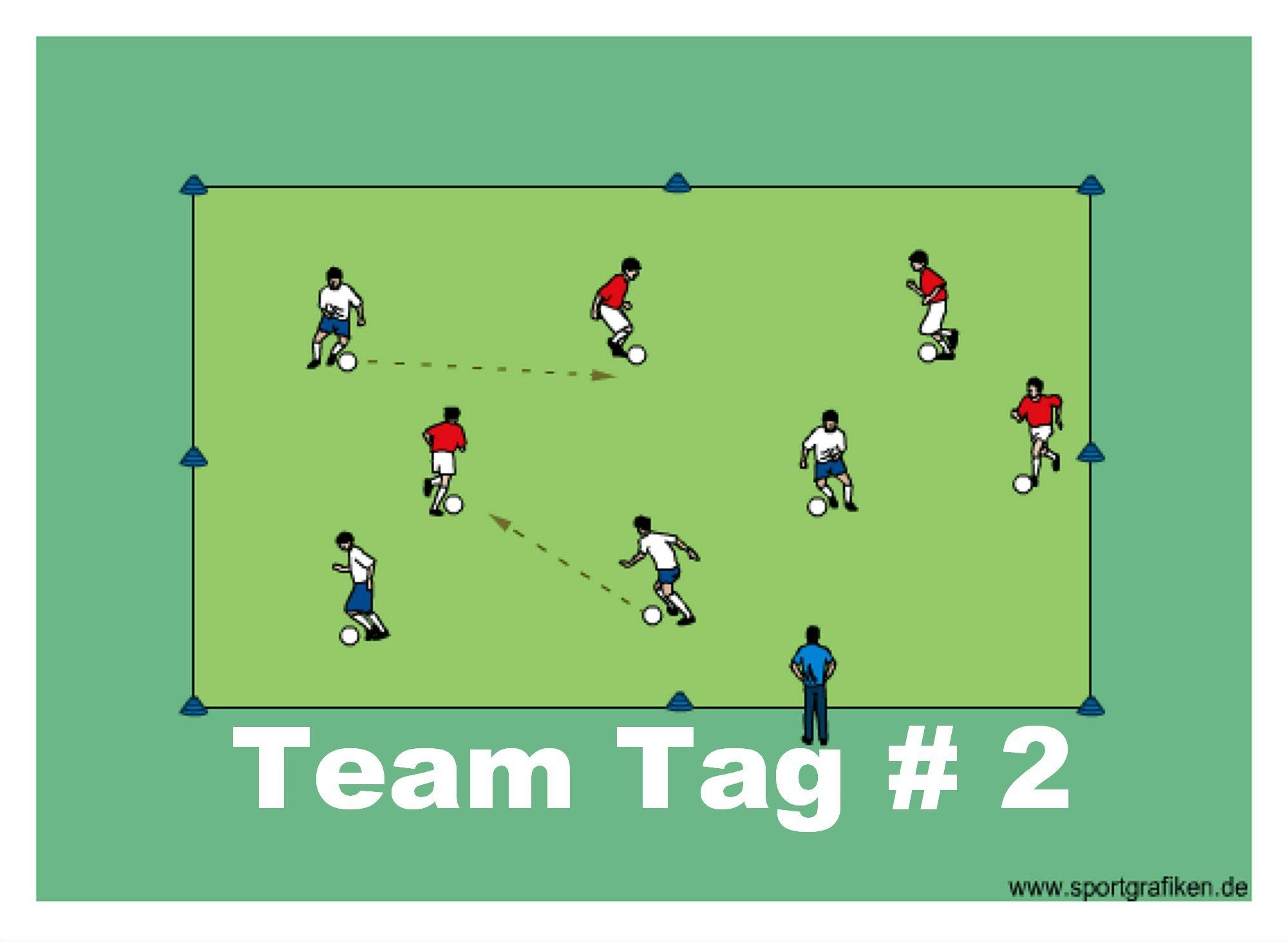 Http Www Top Soccer Drills Com Team Tag 2 Html Funsoccerpassingdrills Fun Soccer Passing Drills Soccer Training Fun Soccer Drills Soccer Passing Drills