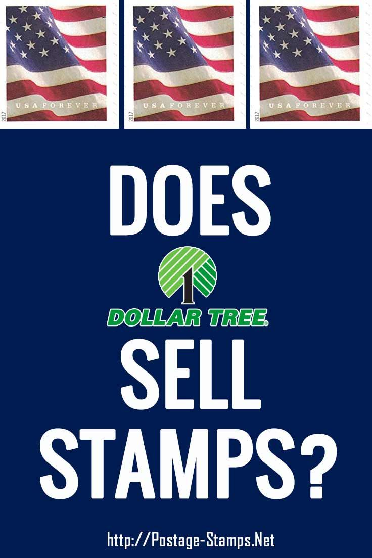 find out if dollar