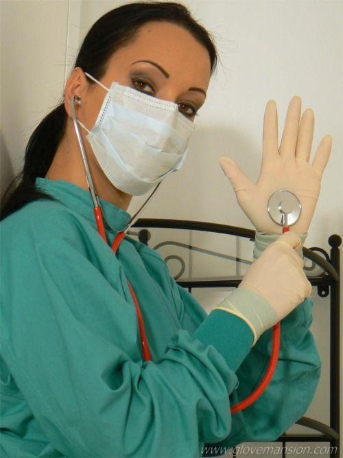 Pin by victor lee on Nurse | Pinterest | Nurse stethoscope ...
