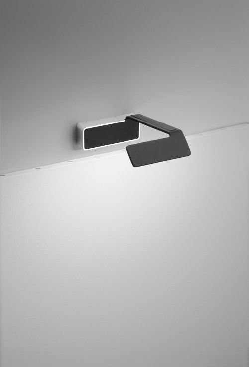 Vibia Alpha 7950 Wall Wall Lamps