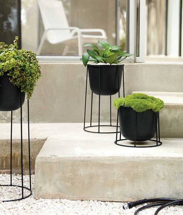Top 10 Decorative Plant Stands For This Summer Www