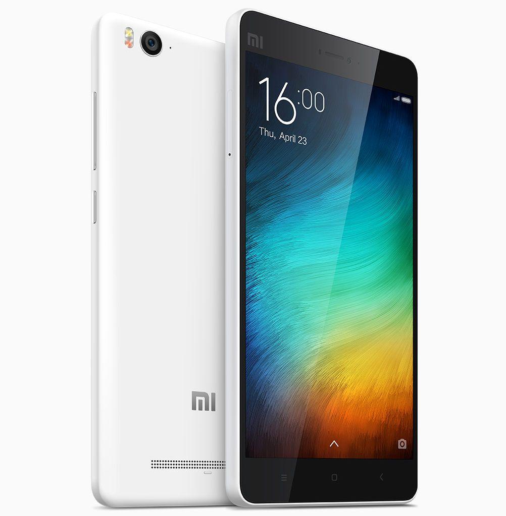 Kuis Xiaomi Mi4i –Menangkan Hadiahnya!