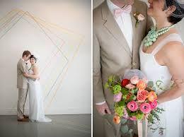 Resultado de imagen para weddings washi tape