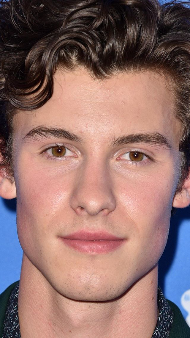 Pin By Isabella Souza On Shawn Mendes Shawn Mendes Eyes Shawn Mendes Cute Shawn Mendes Concert
