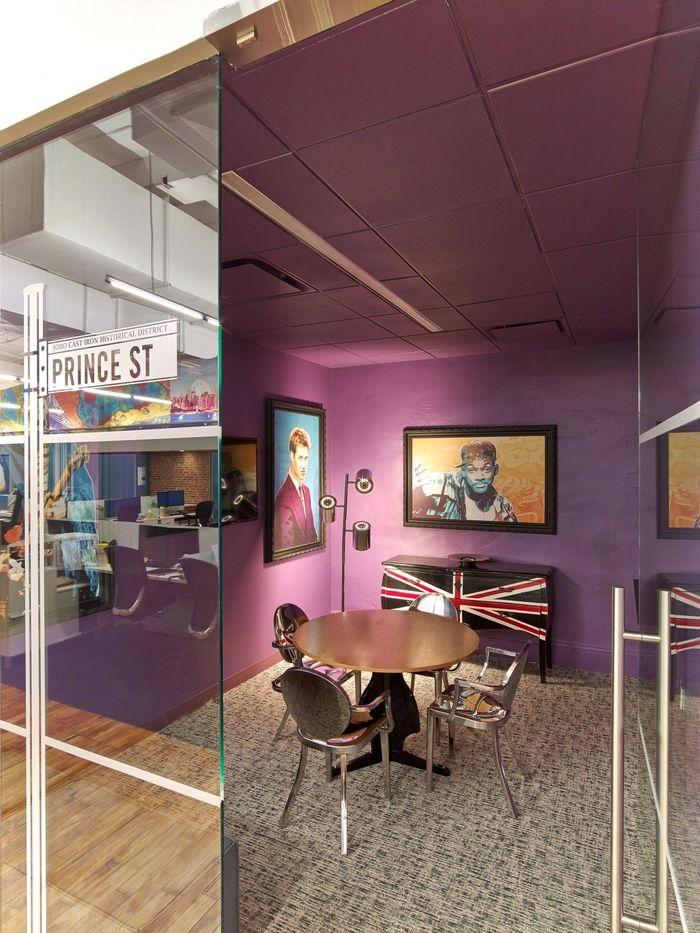 bgb-office-design-6