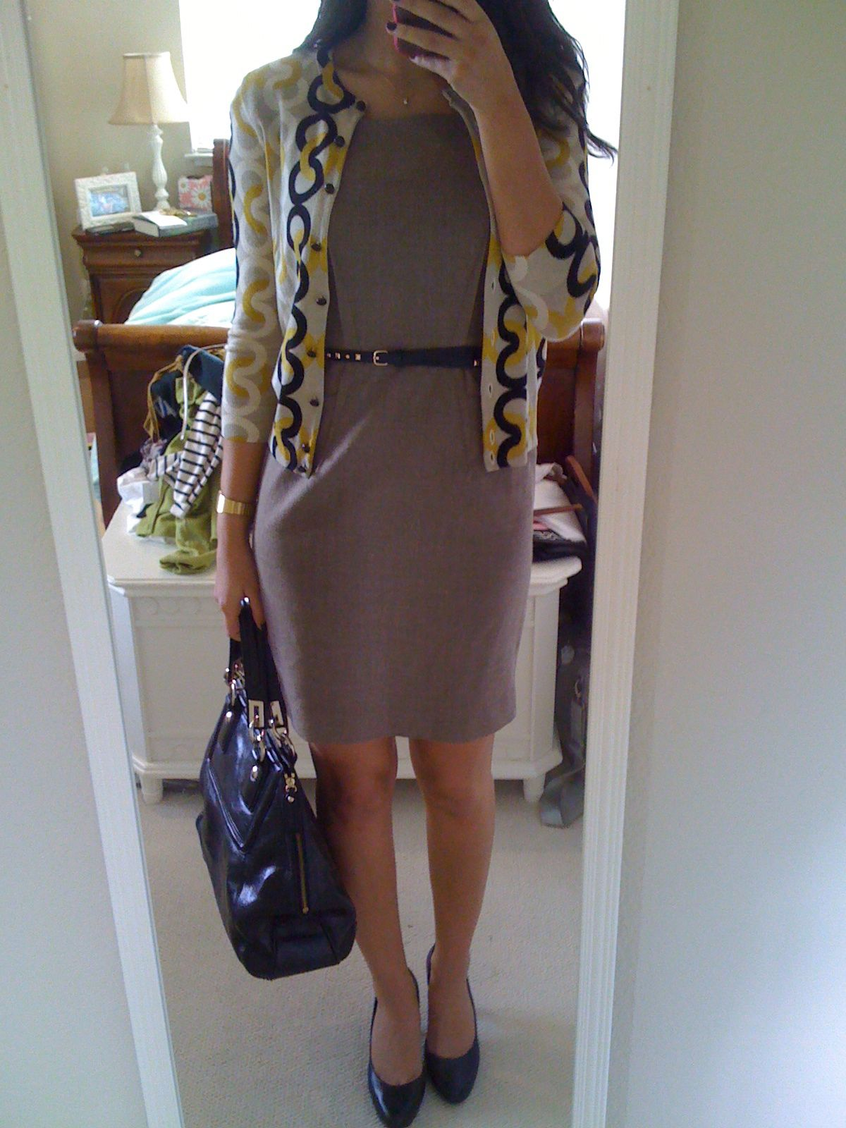 Interview clothing ideas - #interview #job #clothes
