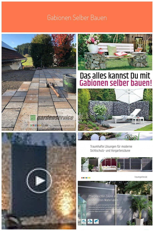 4yougmbh Gardenservice Karlsruhe Badherrenalb Pflanzen Naturstein Granit Rasen Gartenbau Landschaftsgartner T Landschaftsgartner Garten Gartenarbeit