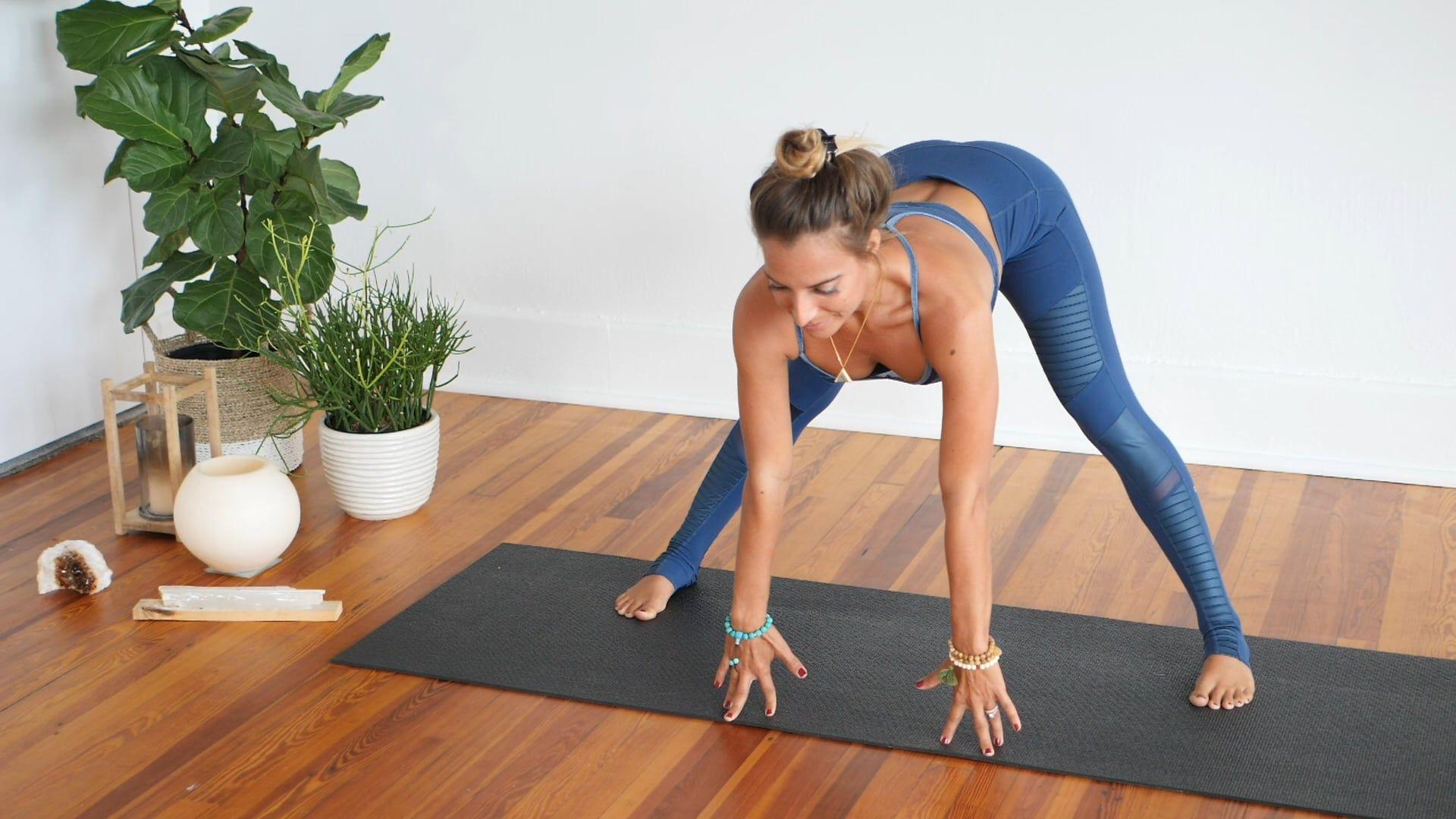 Bms studio sales page 1 online yoga mind body soul