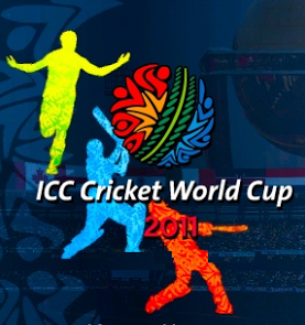 Cricket World Cup 2011 Pc Game Free Download Cricket World Cup 2011 Game Edit Ea Cricket 07 Developed B Cricket World Cup World Cup Cricket Games
