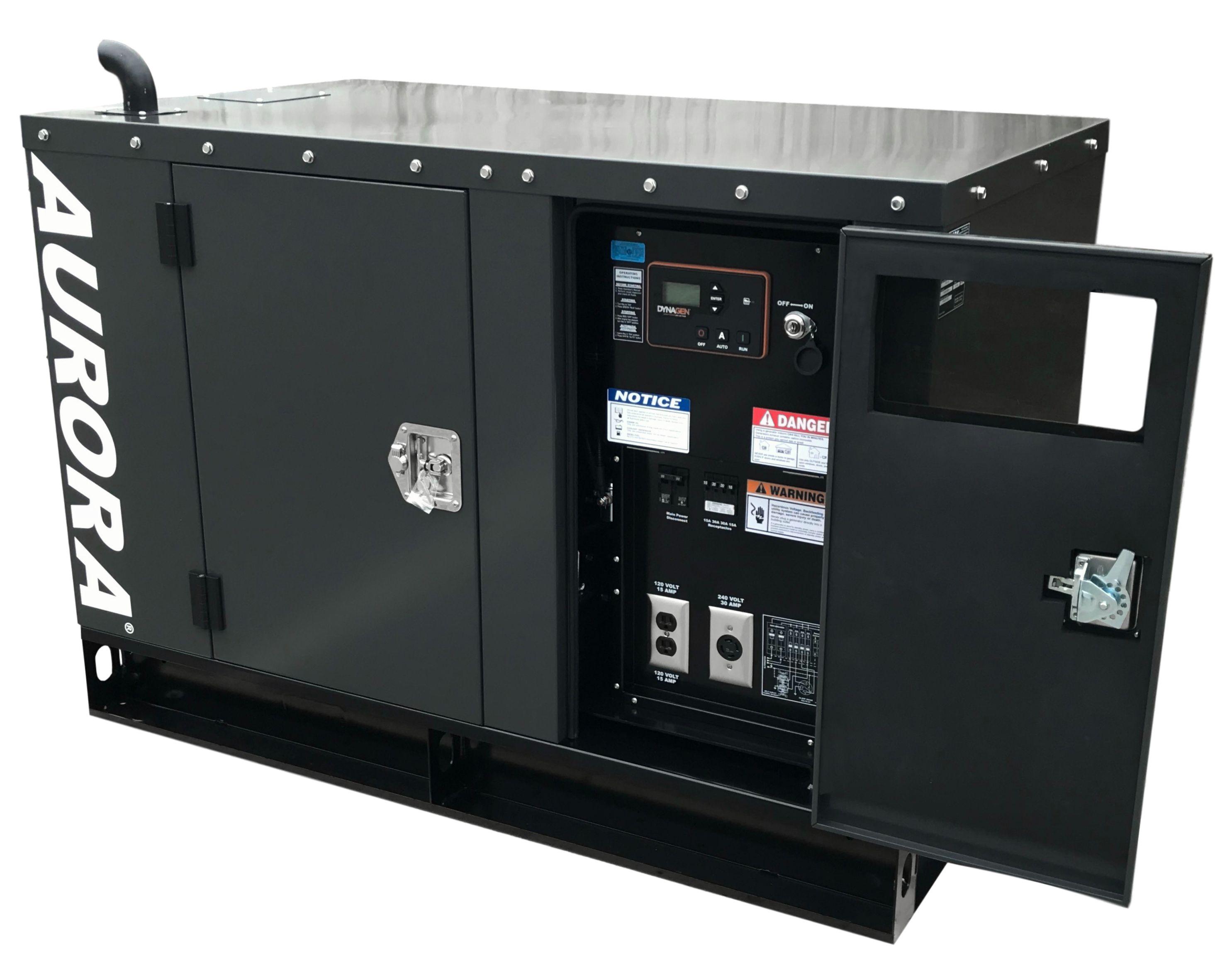 Diesel Generator Perkins In 2020 Generator House Diesel Generators Small Diesel Generator