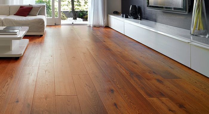 pisos para ba os imitacion madera piso de madera suelos On pisos imitacion madera para interior