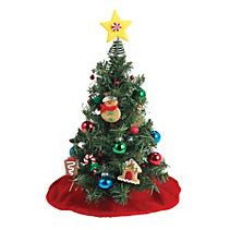 Canadian Tire Table Top Decor Christmas Home Christmas Decorations