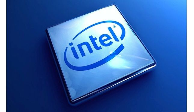 Intel completes work on 64-bit version of Android for Atom processors