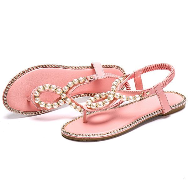 a20d329d26510b Rhinestone hollow out wedges zipper roman sandals sandals punta cana – Best Fashion  Woman