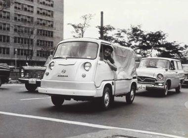 日本車 Product Made In Japan おしゃれまとめの人気アイデア Pinterest Lorenzo El スバル 富士重工 自動車