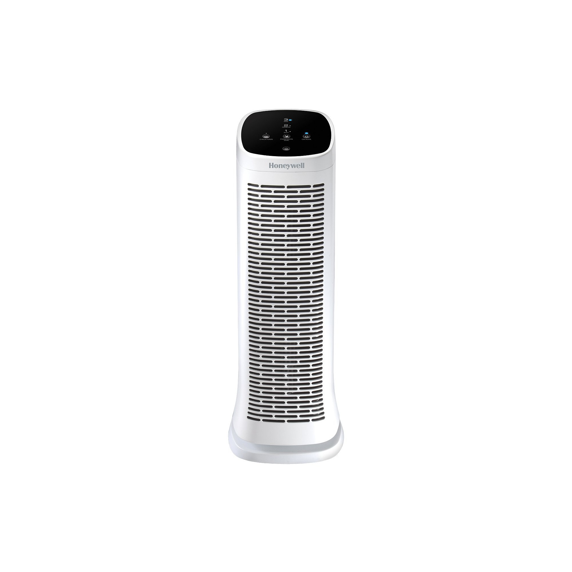 Honeywell AirGenius 3 Air Cleaner/Odor Reducer Hfd300