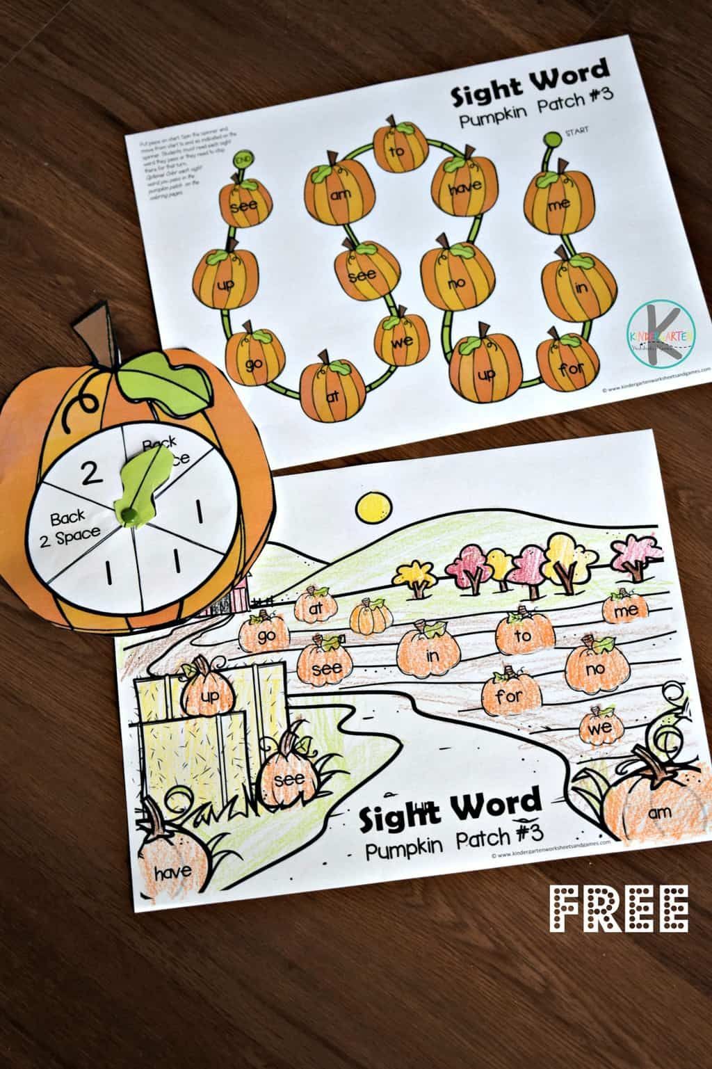 Kids Will Have Fun Improving Reading Fluency Playing This