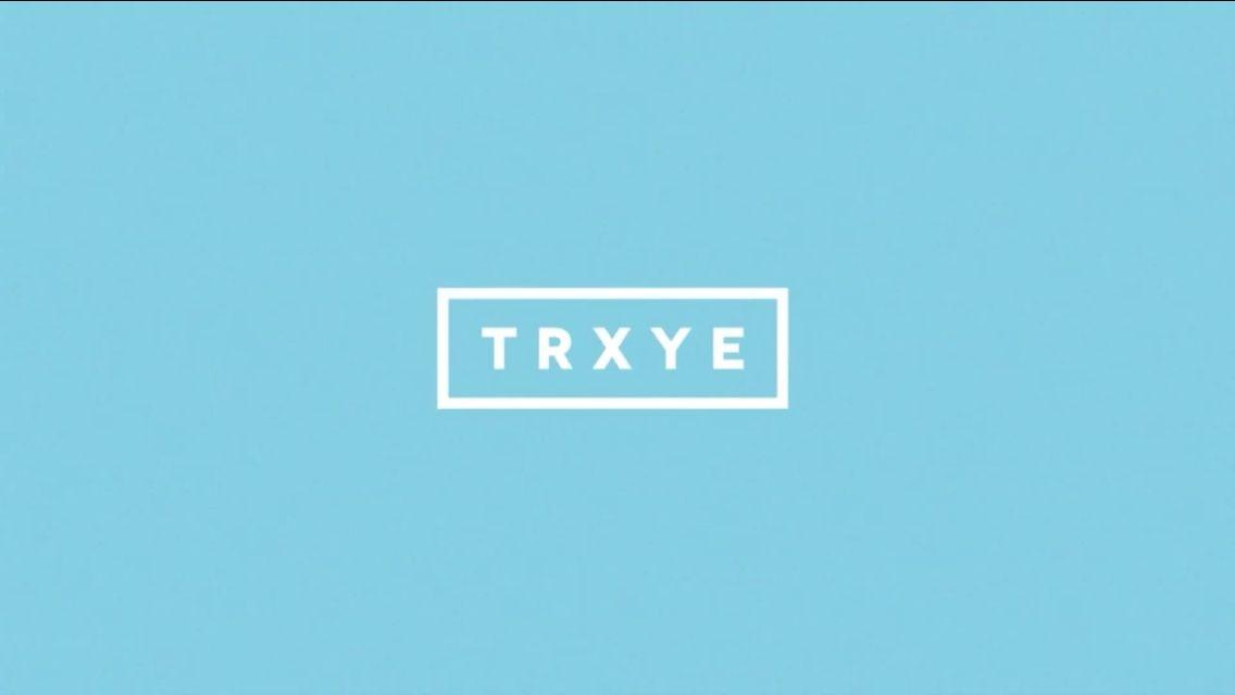 #TRYXE