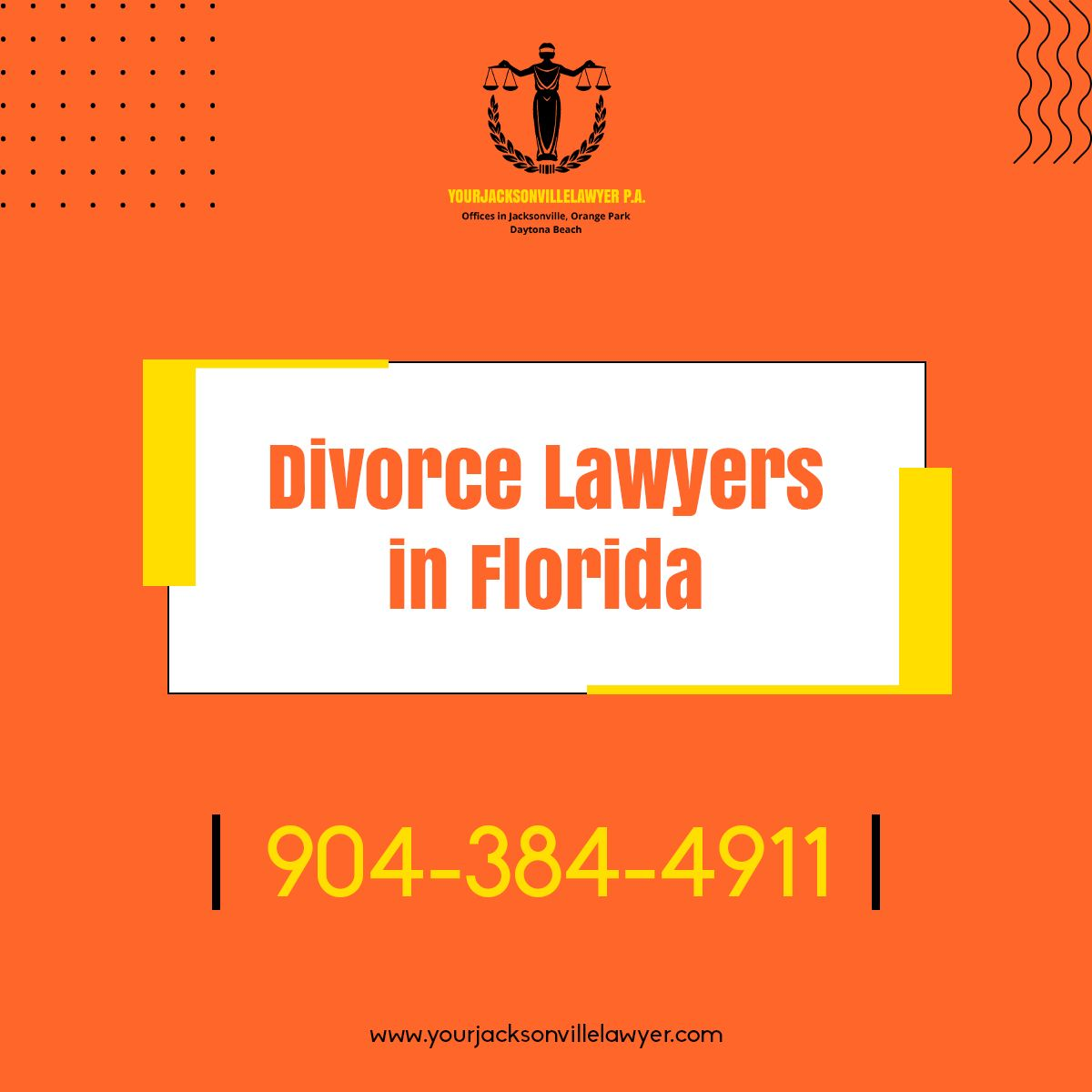 Divorce Lawyers in Florida in 2020 (With images) Divorce