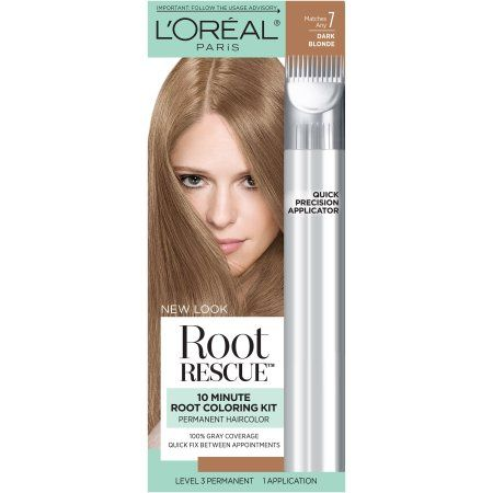 Beauty Dark Blonde Hair Color Remover Loreal Hair