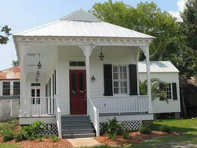 Shotgun Style House Plans - Bing Images | New front entry ideas ...