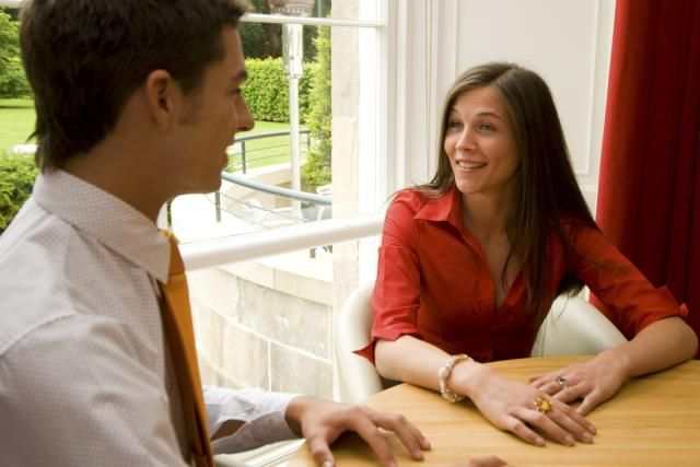 college interview questions you should master college interview