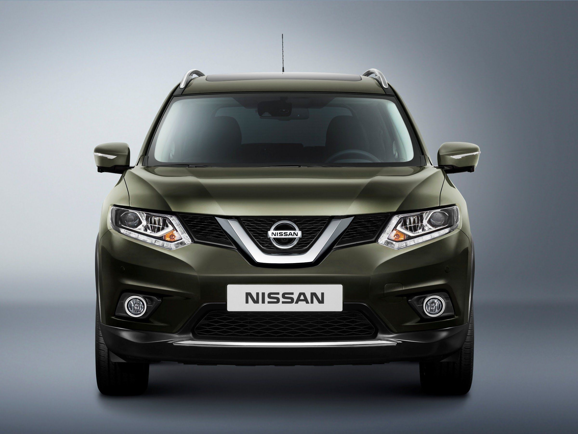 2017 nissan x trail hybrid review and price http fordcarsi