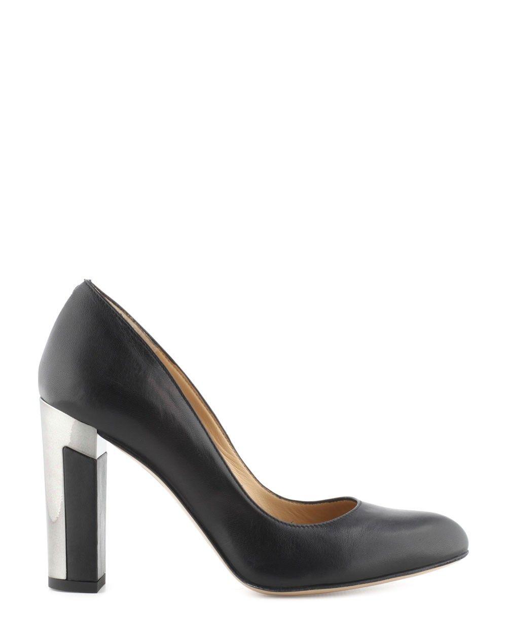 Escarpin - Egraph   SOLDES   Chaussure, Chaussures Femme et Escarpin ... 93726264799