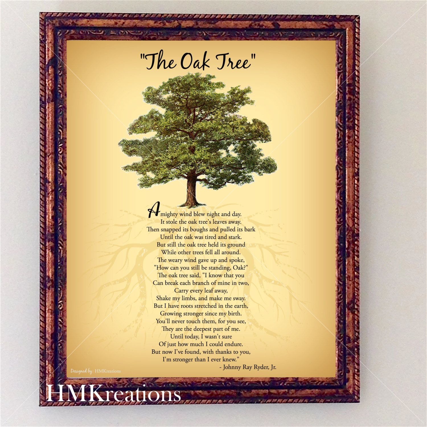 Excellent Poem Wall Art Ideas - The Wall Art Decorations ...