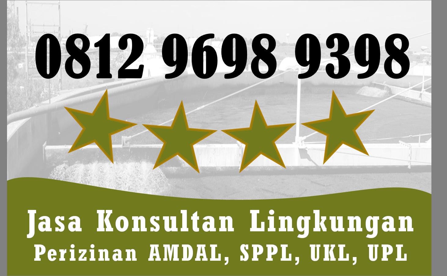 Kontak Kami Telp Wa 0812 9698 9398 Konsultan Andalalin Kota Bitung Sulawesi Utara Kendaraan Kota Kota Manado Kota Balikpapan