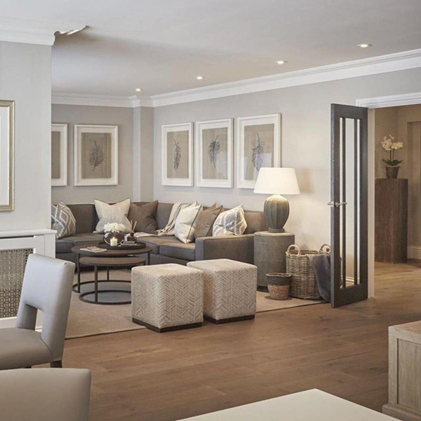 Home Design Ideas Classy: 54 Elegant And Attractive Living Room Design Ideas