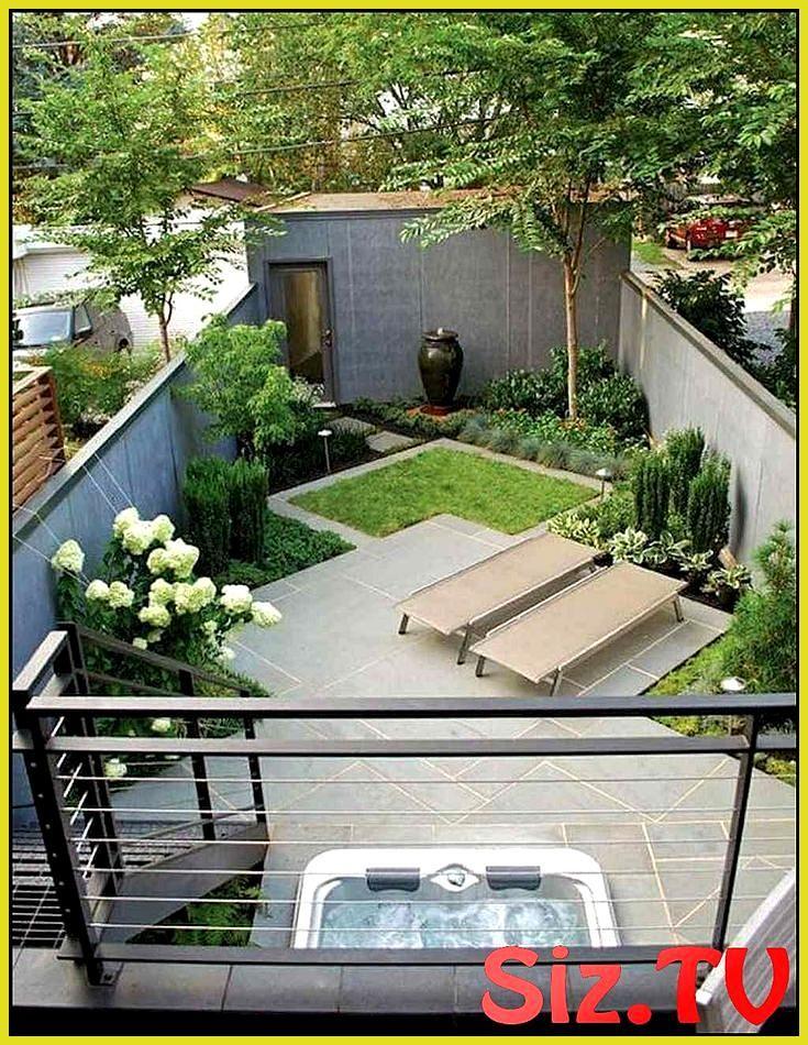 32 Inspiring Small Courtyard Garden Design Ideas 32 Inspiring Small Courtyard Ga... - #Courtyard #Design #Garden #ideas #Inspiring #Small #smallcourtyardgardens