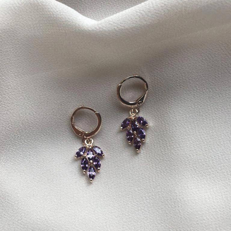 Pin Pa Jewelry