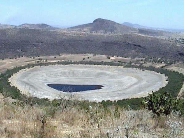 Consider, that valle de santiago gto something is