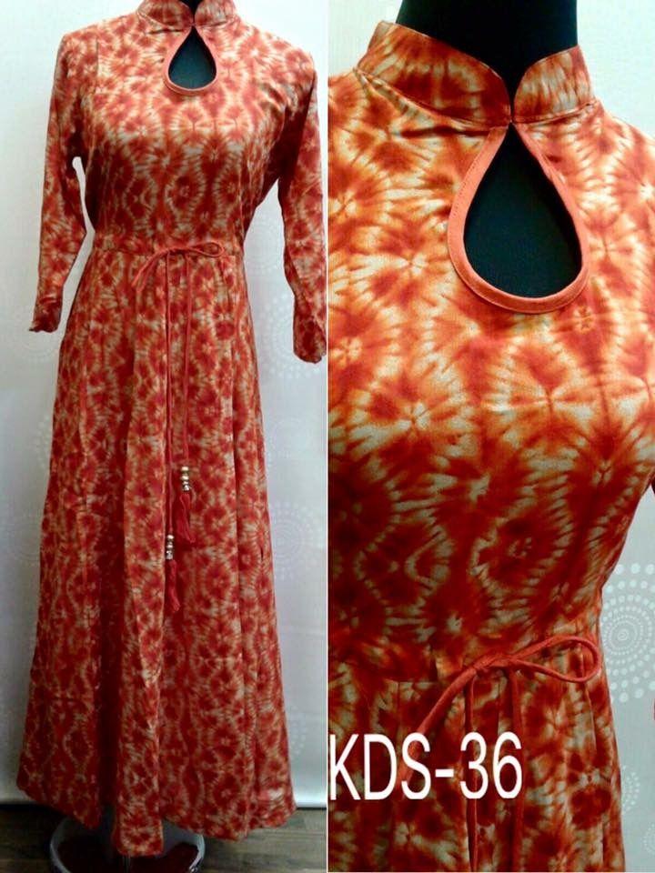 Casual Dress Triptidhingra Kurti Neck Designs Kurta Designs Blouse Design Models