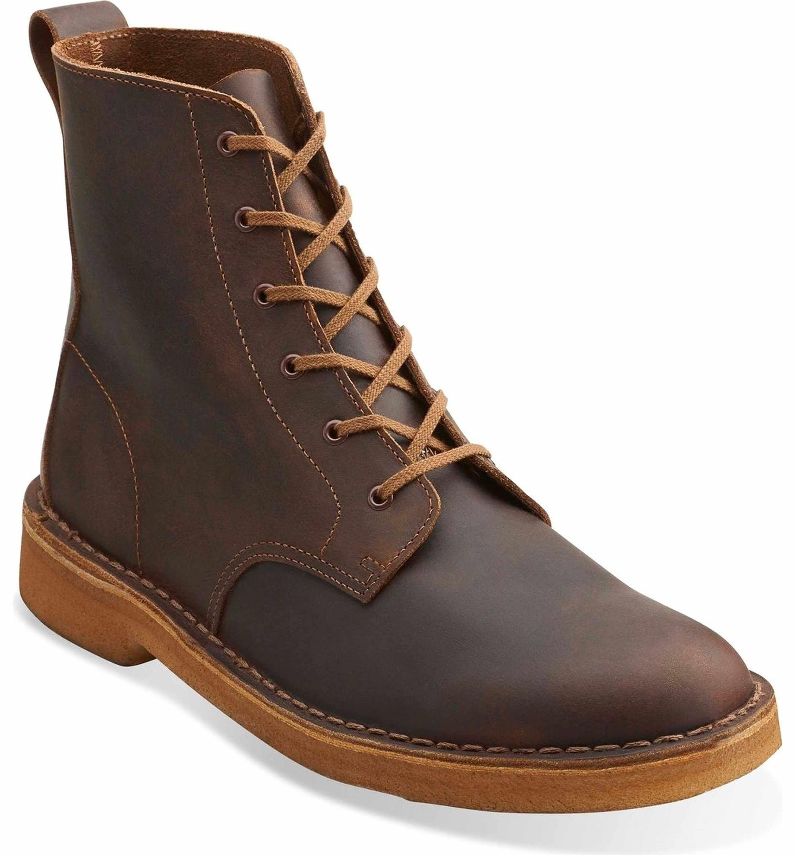 Nike Air Max 90 Mid NO SEW Sneaker boots Ns Womens Shoes Black Sky Blue ZADB5