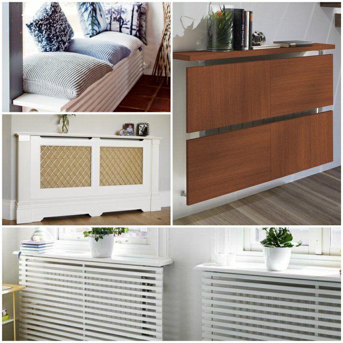 1001 beispiele f r heizk rperverkleidung zum selberbauen heizk rper. Black Bedroom Furniture Sets. Home Design Ideas