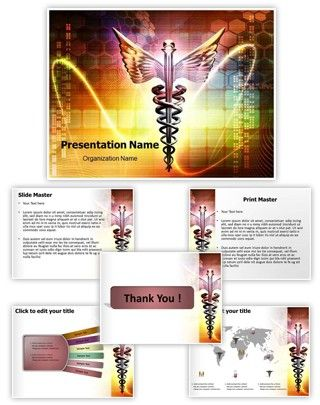 Medical logo design powerpoint presentation template is one of the medical logo design powerpoint presentation template is one of the best medical powerpoint templates by editabletemplates toneelgroepblik Images
