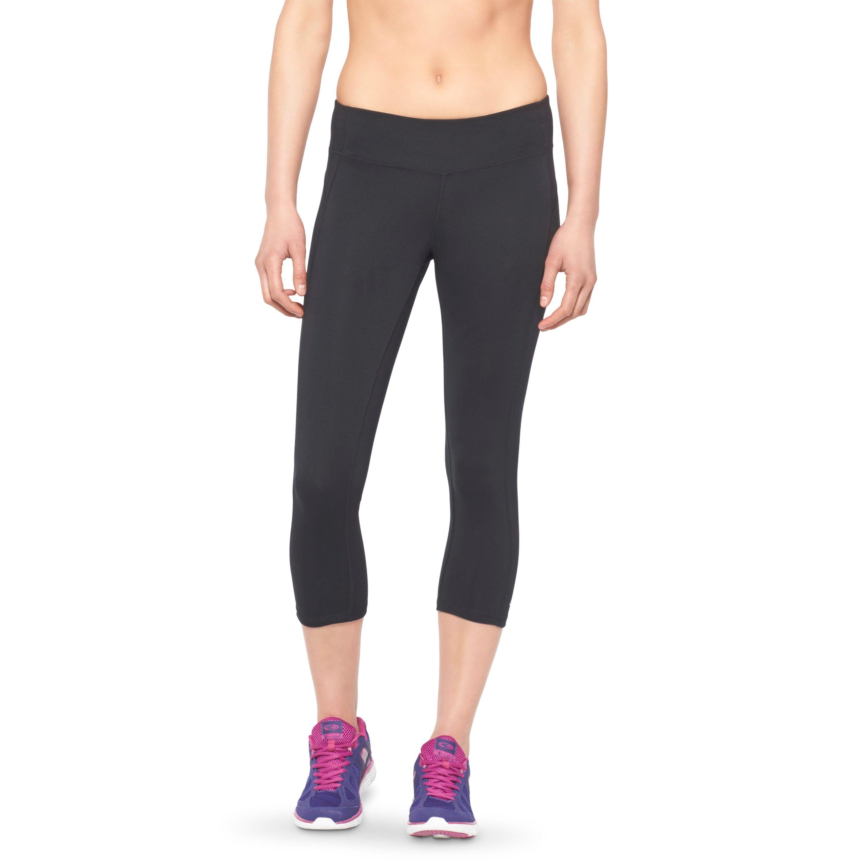 C9 Champion® Women's Performance Capri - Target - $22.00